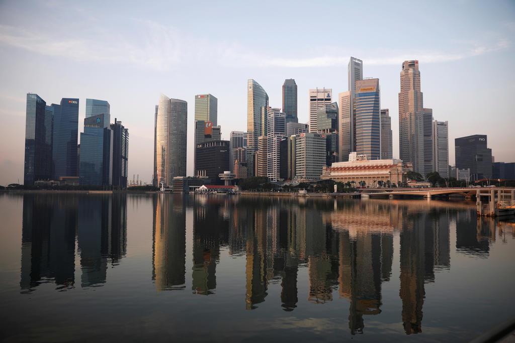 should-everyone-in-singapore-speak-english?