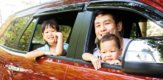is-buying-cheap-car-insurance-in-singapore-worth-it?