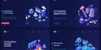 cryptocurrency:-trading-on-an-exchange-vs-online-brokerage