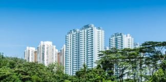 buying-a-bto-flat-in-2021?-here's-a-complete-cost-breakdown