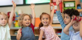 how-much-does-preschool-cost-in-singapore?