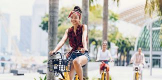 looking-to-start-cycling?-here-are-3-things-you-must-know