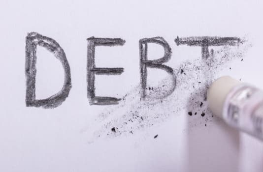 which-debt-should-you-pay-first?-road-to-being-debt-free
