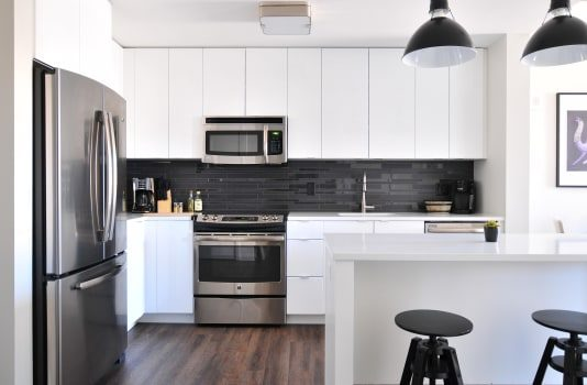 6-kitchen-essentials-for-your-new-home